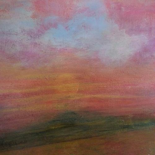 Landschaft01