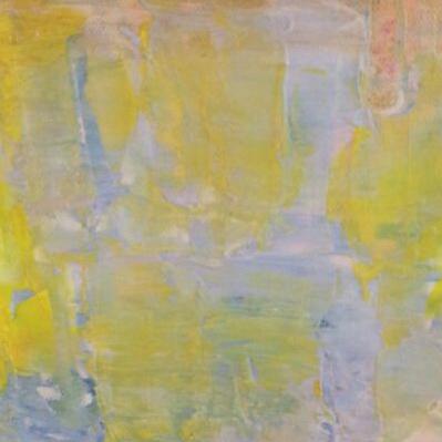 abstrakt-01
