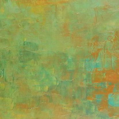 abstrakt-02