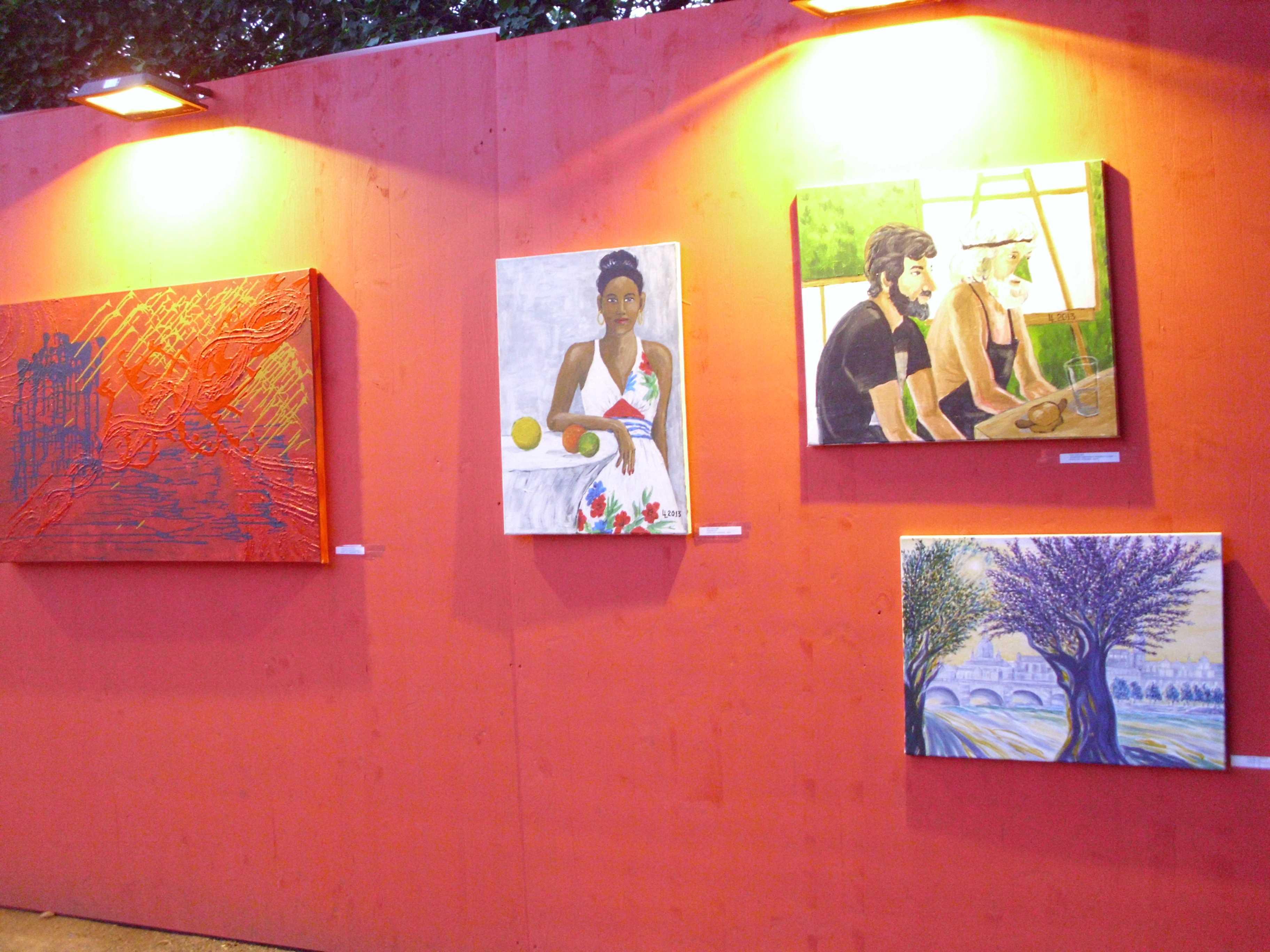 August Japanisches Palais 2016 Ausstellung_WEB