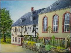 Sch-tzenhaus-M-hlau_k_1